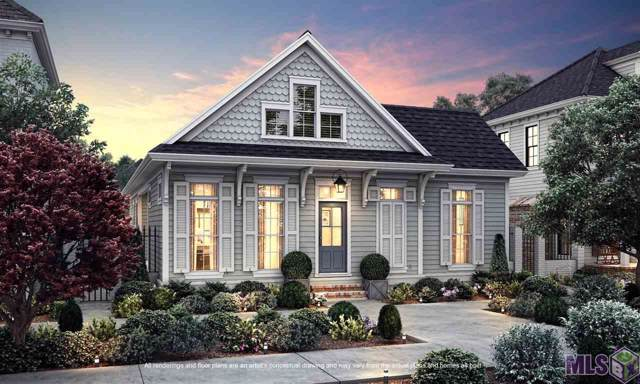 5130 Cheneau Ln, Baton Rouge, LA 70808 (#2019017432) :: The W Group with Berkshire Hathaway HomeServices United Properties