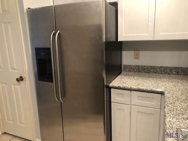 11550 Southfork Ave #215, Baton Rouge, LA 70816 (#2019017475) :: Patton Brantley Realty Group