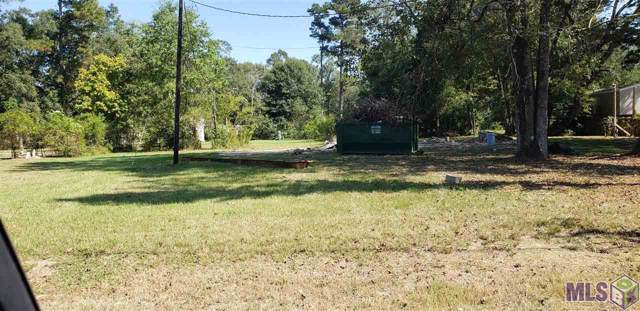 18363 Leo Causey Rd, Prairieville, LA 70769 (#2019017644) :: The W Group with Berkshire Hathaway HomeServices United Properties