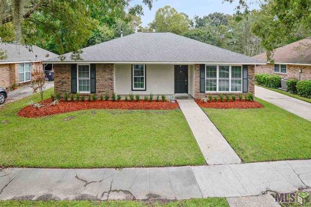 7453 Board Dr, Baton Rouge, LA 70818 (#2019017722) :: The W Group with Berkshire Hathaway HomeServices United Properties