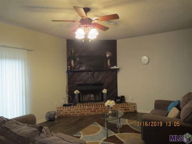 13714 Kenner Ave B, Baton Rouge, LA 70810 (#2019017762) :: Smart Move Real Estate