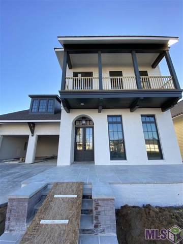 5116 Mimosa St, Baton Rouge, LA 70808 (#2019018436) :: The W Group with Berkshire Hathaway HomeServices United Properties