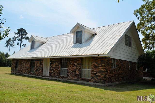 26177 S Frost Rd, Livingston, LA 70754 (#2019018829) :: Darren James & Associates powered by eXp Realty