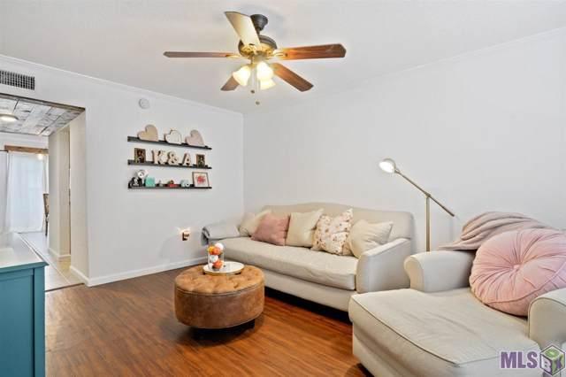 10302 W Winston Ave #9, Baton Rouge, LA 70809 (#2019019123) :: Smart Move Real Estate