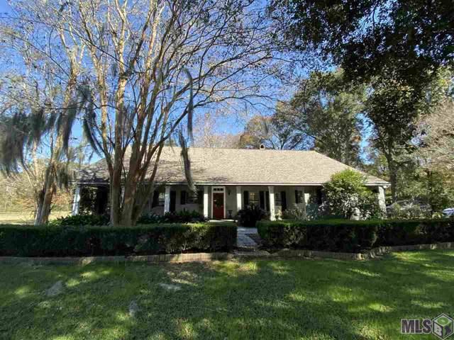 25238 Shane Ct, Zachary, LA 70791 (#2019019229) :: Smart Move Real Estate