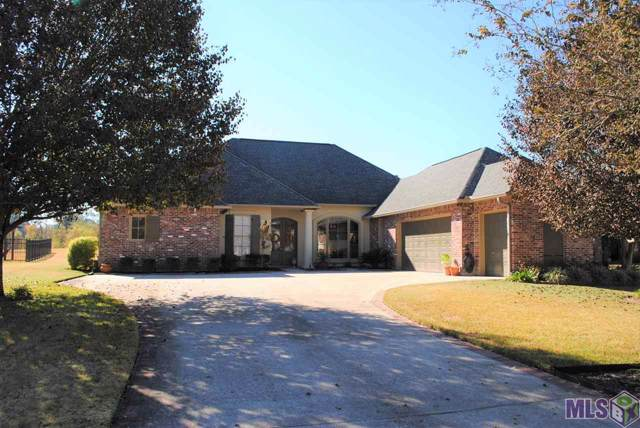 3259 Mcclendon Ct, Baton Rouge, LA 70810 (#2019019371) :: The W Group with Berkshire Hathaway HomeServices United Properties
