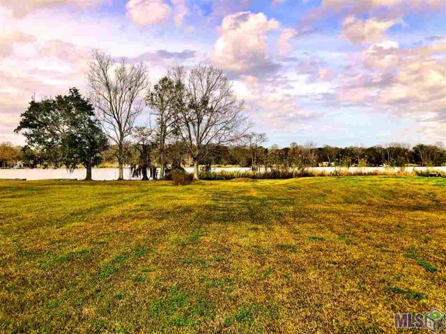 608 Fairview Dr, Berwick, LA 70342 (#2019019967) :: Patton Brantley Realty Group