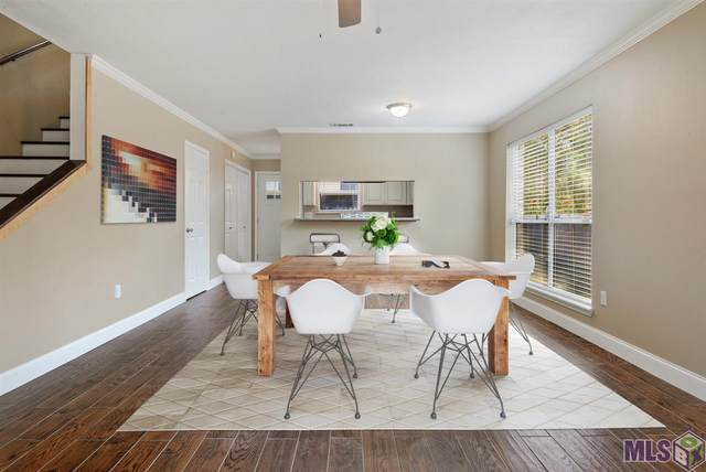 1781 Blvd De Province D, Baton Rouge, LA 70816 (#2019020626) :: The W Group with Berkshire Hathaway HomeServices United Properties