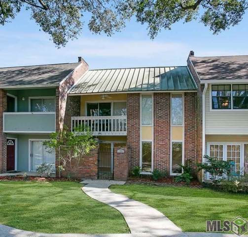 2238 Stonehenge Ave, Baton Rouge, LA 70820 (#2019020700) :: Patton Brantley Realty Group