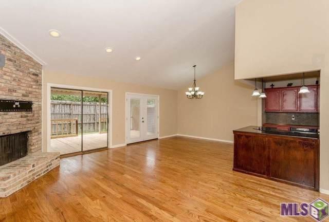 15649 Seven Pines Ave, Baton Rouge, LA 70817 (#2020000918) :: Smart Move Real Estate
