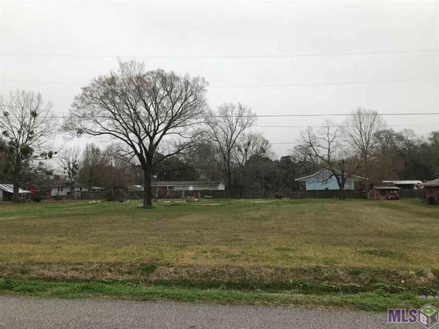 11648 Beco Rd, St Amant, LA 70774 (#2020000954) :: Darren James & Associates powered by eXp Realty