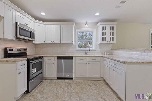 215 N River Rd, Denham Springs, LA 70726 (#2020001262) :: Patton Brantley Realty Group