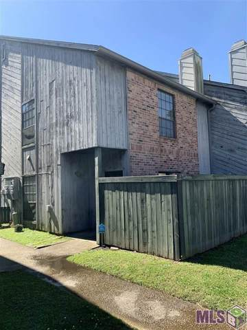 13630 Kenner Ave A, Baton Rouge, LA 70810 (#2020002875) :: Smart Move Real Estate