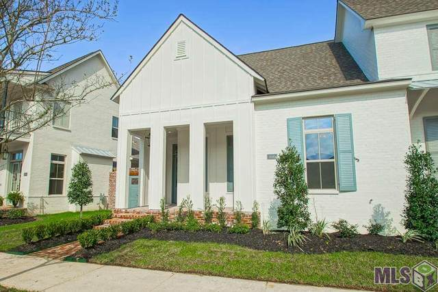 13385 Magnolia Square Dr, Baton Rouge, LA 70818 (#2020004019) :: The W Group with Berkshire Hathaway HomeServices United Properties