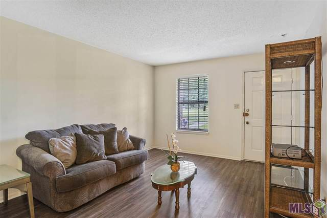 2604 Shadowbrook Dr #18, Baton Rouge, LA 70816 (#2020004446) :: Patton Brantley Realty Group