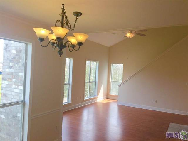 5149 Nicholson Dr B80, Baton Rouge, LA 70820 (#2020006126) :: The W Group with Keller Williams Realty Greater Baton Rouge