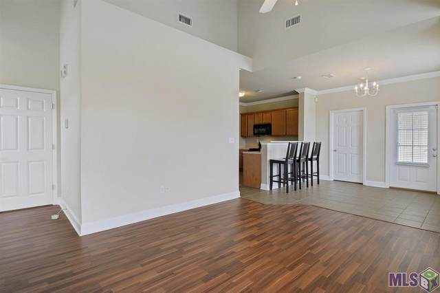 900 Dean Lee Dr #604, Baton Rouge, LA 70820 (#2020007131) :: The W Group with Keller Williams Realty Greater Baton Rouge