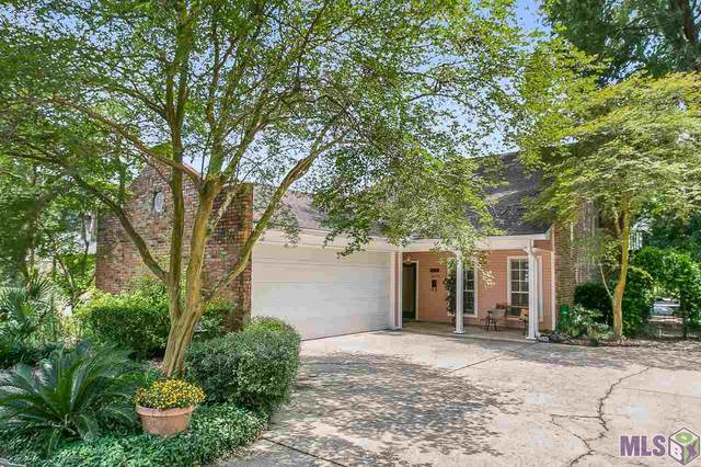 5932 College Dr, Baton Rouge, LA 70806 (#2020008643) :: Darren James & Associates powered by eXp Realty