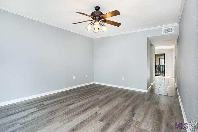 10294 W Winston Ave #8, Baton Rouge, LA 70809 (#2020009515) :: Smart Move Real Estate