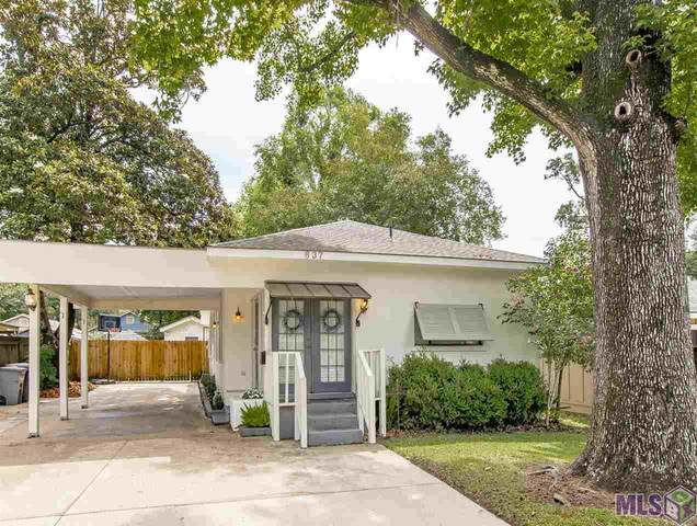 637 Steele Blvd, Baton Rouge, LA 70806 (#2020010911) :: Patton Brantley Realty Group