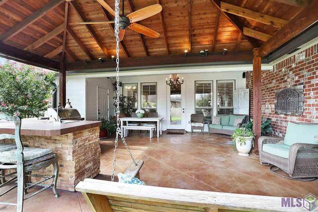 37179 Afton Ct, Geismar, LA 70734 (#2020012152) :: The W Group with Keller Williams Realty Greater Baton Rouge