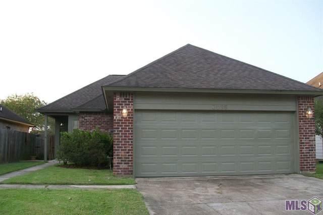 3086 Southbank Dr, Baton Rouge, LA 70810 (#2020013912) :: Patton Brantley Realty Group