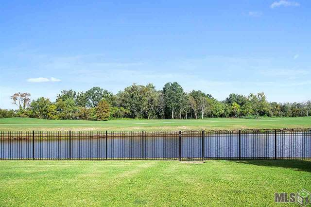 14238 Memorial Tower Dr, Baton Rouge, LA 70810 (#2020014400) :: The W Group with Keller Williams Realty Greater Baton Rouge