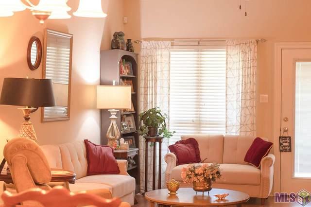 11579 Cottagecreek Rd, Baton Rouge, LA 70816 (#2020014503) :: Patton Brantley Realty Group