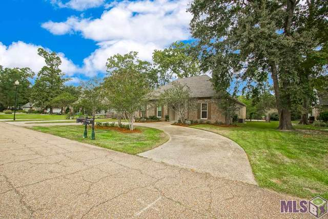 18626 Manchac Highlands Dr, Prairieville, LA 70769 (#2020014977) :: Patton Brantley Realty Group
