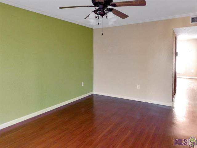 10306 W Winston Ave #7, Baton Rouge, LA 70809 (#2020015410) :: Patton Brantley Realty Group
