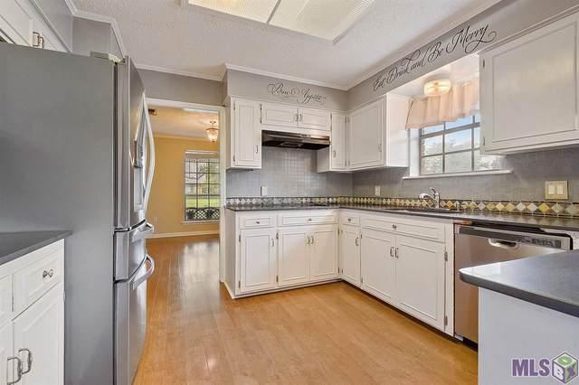 15556 Antietam Ave, Baton Rouge, LA 70817 (#2020016121) :: Smart Move Real Estate