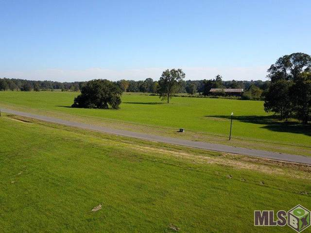 90104 Basil Ln, St Francisville, LA 70775 (#2020016312) :: The W Group