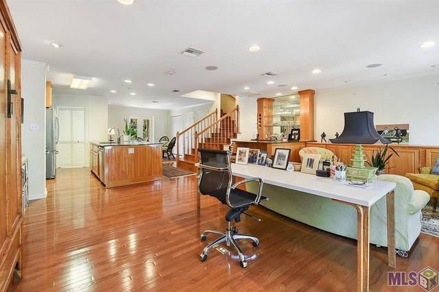 3240 Jefferson St, Baker, LA 70714 (#2020016601) :: RE/MAX Properties