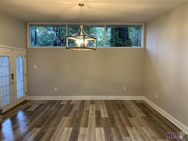 730 Calendula St, Port Allen, LA 70767 (#2020018304) :: Patton Brantley Realty Group