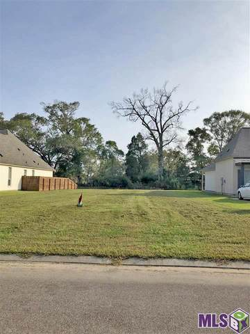 TBD Fenway Ave, Prairieville, LA 70769 (#2020018464) :: Smart Move Real Estate