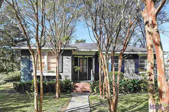 1805 Anglo St, Baton Rouge, LA 70808 (#2020018485) :: Patton Brantley Realty Group