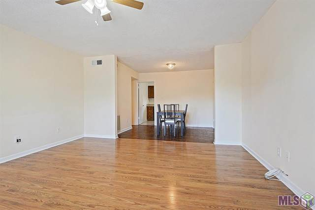 1701 Lobdell Ave #49, Baton Rouge, LA 70806 (#2020019557) :: Smart Move Real Estate