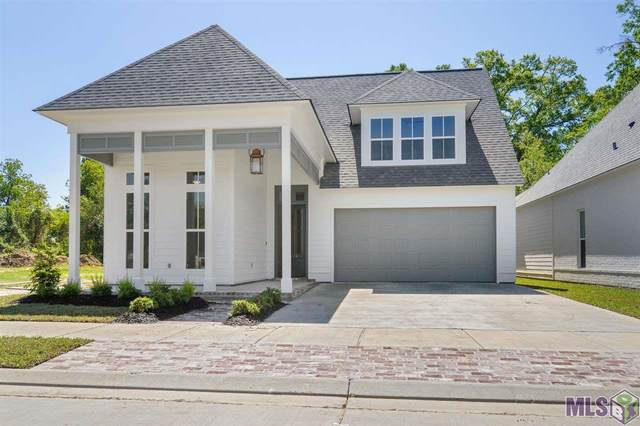 9316 Inniswylde Dr, Baton Rouge, LA 70809 (#2020019677) :: Smart Move Real Estate