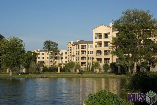 990 Stanford Ave #220, Baton Rouge, LA 70808 (#2021000649) :: Darren James & Associates powered by eXp Realty