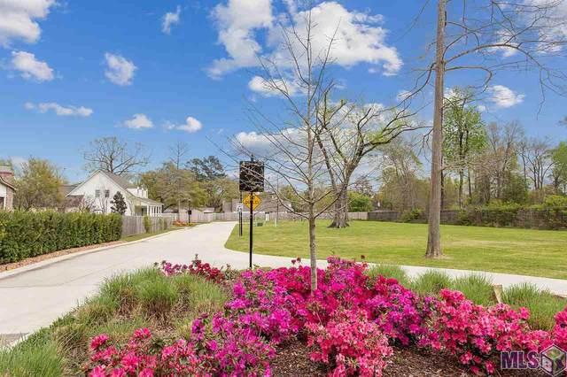 7822 Jeremiah Way, Baton Rouge, LA 70806 (#2021001072) :: RE/MAX Properties