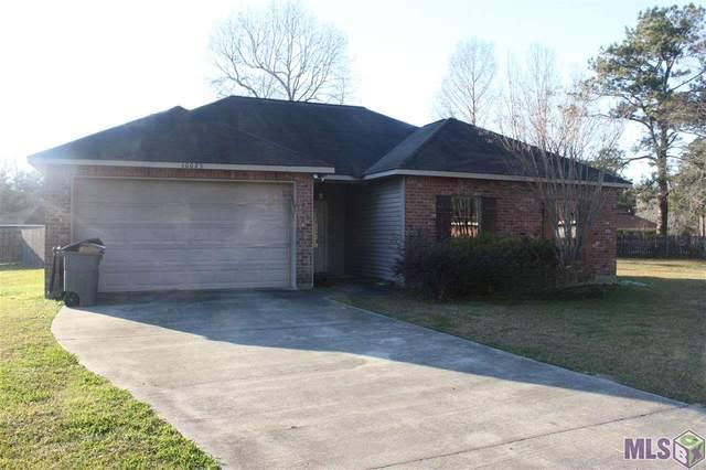10023 W Big Sur Ct, Baton Rouge, LA 70818 (#2021001660) :: Patton Brantley Realty Group