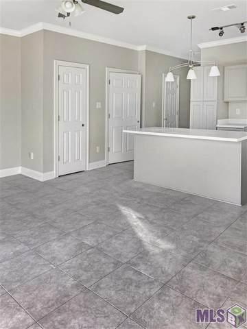 3151 North Blvd #3151, Baton Rouge, LA 70806 (#2021002228) :: Smart Move Real Estate