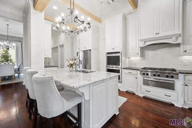 15233 Cadet Ct, Baton Rouge, LA 70810 (#2021003615) :: Smart Move Real Estate