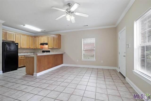 14536 Honeysuckle Dr #195, Hammond, LA 70403 (#2021007748) :: RE/MAX Properties