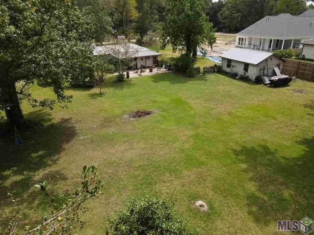 9255 W Inniswold Rd, Baton Rouge, LA 70809 (#2020014345) :: David Landry Real Estate