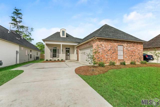 30009 Sanctuary Blvd, Denham Springs, LA 70726 (#2017007026) :: The W Group with Berkshire Hathaway HomeServices United Properties