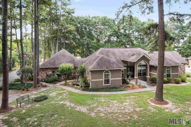 44324 La Hwy 42, Prairieville, LA 70769 (#2017010148) :: Patton Brantley Realty Group