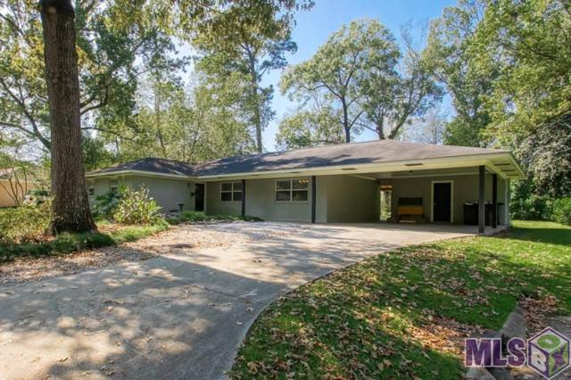 955 Galloway Dr, Baton Rouge, LA 70806 (#2017015703) :: Patton Brantley Realty Group