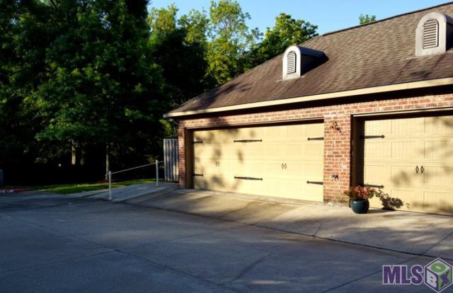 18639 Perkins Rd #48, Prairieville, LA 70769 (#2018001468) :: Smart Move Real Estate