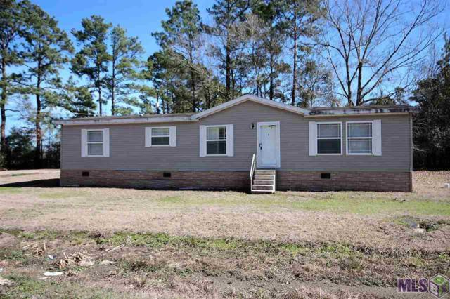 38142 Falcon Wood Dr, Denham Springs, LA 70706 (#2018001623) :: Smart Move Real Estate